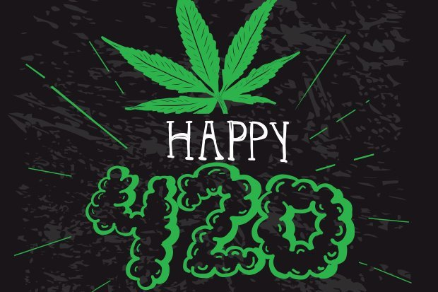 dia internacional e la marihuana